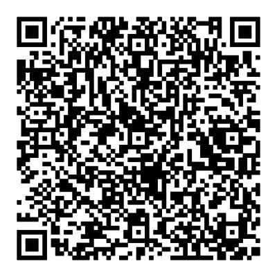 thumbnail_マーレ:クチコミQRコード.png